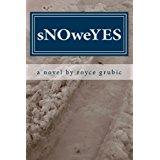snoweyes