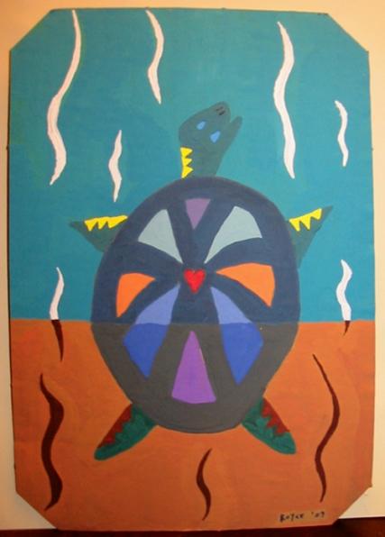 turtle2 (1)