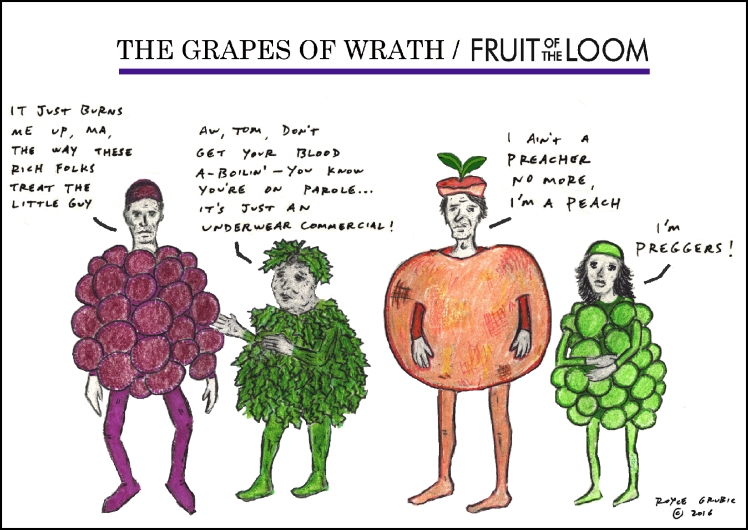 grapesofwrathfinalsmaller