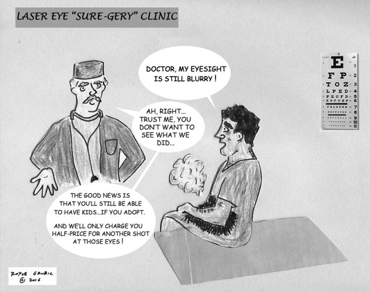 lasereyecliniccomic2016bw