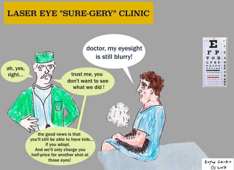 lasereyecliniccomic2017