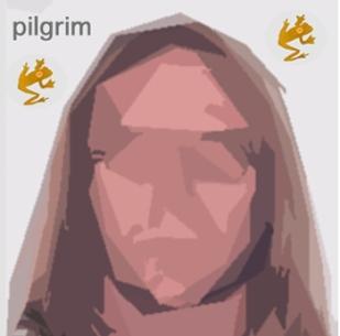 pilgrimcover