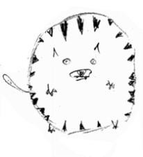 blimpo-cat