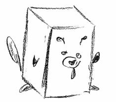 cube-o-mutt