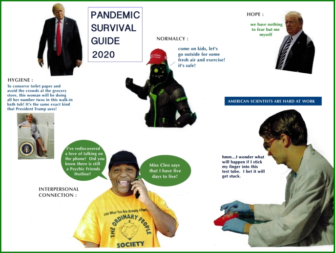 pandemicguide_page1