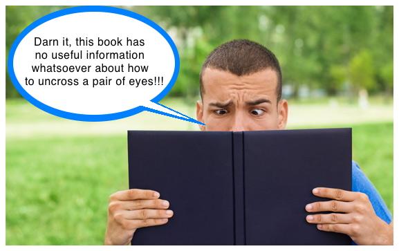 confused_reader