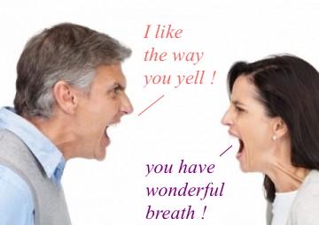 coupleyelling